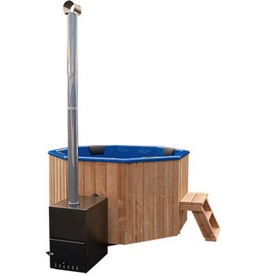 sauna ofuro