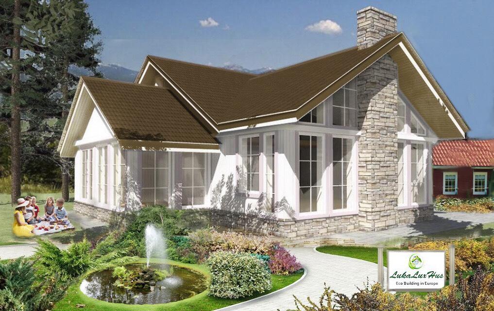 house variant
